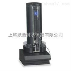 COLE-PARMER 火焰光度计自动进样器 860型