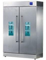 GW-LHS-900SL大容量恒温培养箱