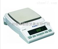 XB3200C普利賽斯0.01g電子精密天平
