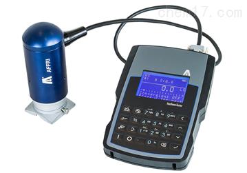 意大利AFFRI METALTESTER MKⅡ、HARD TEST-Ⅱ便携式数显硬度计