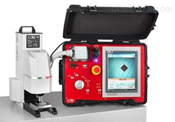 意大利 AFFRI WIKI 30 全自动显微/维氏硬度计
