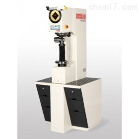奥地利EMCOTEST_M4U 通用型硬度试验机