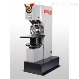 奥地利EMCOTEST_M5U 通用型硬度试验机