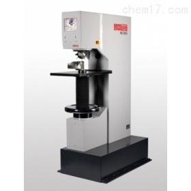 奥地利EMCOTEST_M5C 通用型硬度试验机