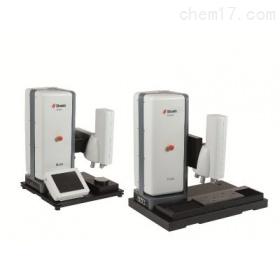 EMCO-TEST显微维氏硬度计