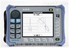 NORTEC 600手持式涡流探伤仪紧凑耐用