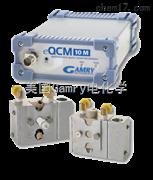eQCM 10MGamry 电化学石英晶体微天平