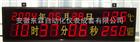 YWP-DP大屏显示器