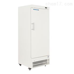 -60℃158L立式实验室低温冰箱