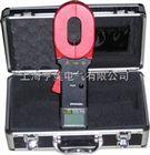 钳接地电阻测试仪
