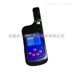 YN型葉綠素檢測儀