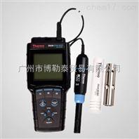 320D-01A美國奧立龍便攜式溶解氧測量儀