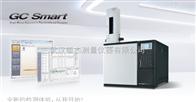GC Smart(GC-2018)湖北武汉 十堰 襄阳 岛津气相色谱仪 GC Smart(GC-2018)