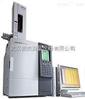 GC-2014湖北武汉 十堰 襄阳 岛津气相色谱仪 GC-2014