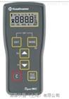 新型回弹法DynaMIC硬度计原产美国
