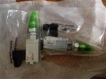 万福乐电磁阀BVEPM22-350-G24