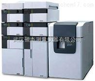 LCMS-2020湖北武汉 十堰 襄阳 岛津液相色谱质谱联用仪 LCMS-2020