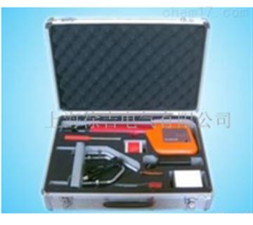 JAZ 遥控型高压电缆安全刺扎器