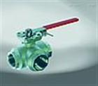德国GSR24系列燃气电磁阀