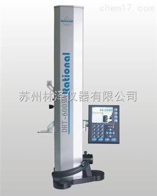 DHT-600MA万濠600手动测高仪
