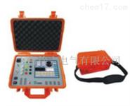 TD3250 三相电能表现场校验仪