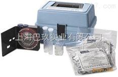 CN-70余總氯測試盒14542-00 價格