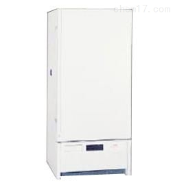 三洋医用进口低温冰箱价格