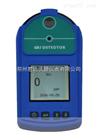 便攜式二氧化氯檢測儀CRP-A-CLO2