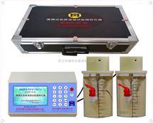 MY3000二聯攪拌器/混凝試驗攪拌儀/智能電動AG只为非凡