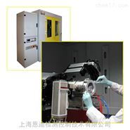 SEIFERT XRD Sun射线衍射原位分析仪