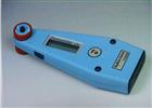 PG-3688德国BYK PG-3688  byko-test1200测厚仪  涂层测厚仪
