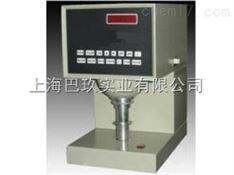 白度测定仪YQ-Z-48(B)生产厂家