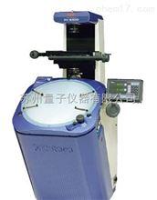 PV-5110三丰Mitutoyo落地式投影仪PV-5110