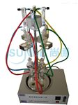 SN-GGC-400/600水质硫化物酸化吹气仪/硫化物预处理装置