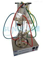 SN-HS-4水質硫化物酸化吹氣儀