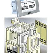 WHX-1200Z防爆电池高低温箱,步入式高温控制箱