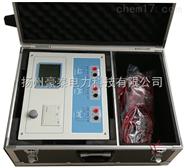 GD2360C-变频互感器综合特性测试仪