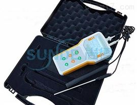 SN-M830便攜式/手持式水質溶解氧測定儀/溶氧儀
