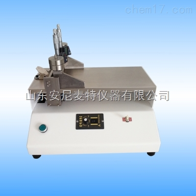 厂家供应AT-TB-1100小型涂布试验机