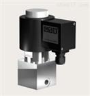德国GSR燃气电磁阀使用产业