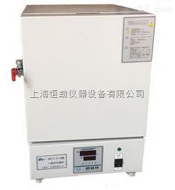 箱式电炉SX2-8-12A,陶瓷纤维马弗炉,实验室电阻炉
