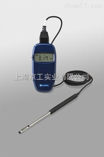 KANOMAX6006热式风速仪