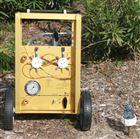 HPFM-Gen3 植物高压导水率测量仪