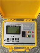 WABC102型变压器变比测试仪