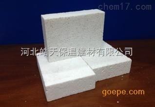 安徽匀质板供应价格