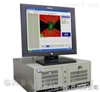 辽宁沈阳DMD-99H数字式涡流探伤仪