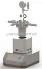 1000ml Micro-reactor小型磁力反应釜