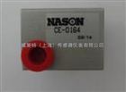 美国NASON纳森气缸低价位原装