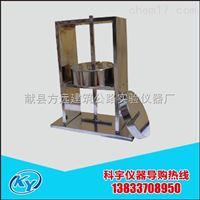半硬质套管耐热试验装置、硬质耐热试验装置价格