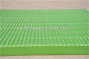 河北杰灿提升机塑料衬板 聚丙烯材质